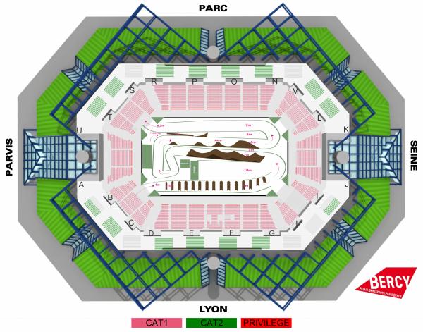 Supercross Bercy le 9,10 et 11 nov 2012 Map-4feb22bba709d